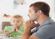 Kinder-Gebete