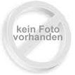 Die Hebamme Anne-Kathrin Wohlgebohren hat noch kein Foto hochgeladen.